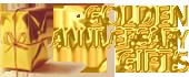 www.goldenanniversarygifts.ca